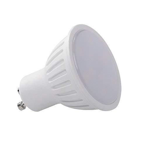 - 36 LED pro Meter 5 Meter kaltwei/ß LED Lichtschlauch IP44-2,5 W//m 6500 K kaltwei/ß