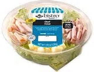 Best ready pac salad kits Reviews