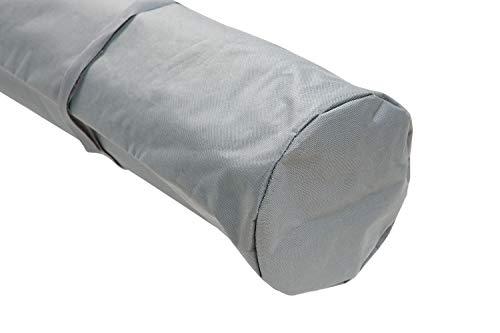 empasa Regenhülle Schutzhülle Regenschutz für Gelenkarmmarkisen in verschiedenen Größen