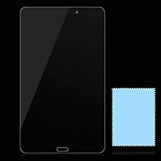 MARGOUN Clear LCD Screen Protector Guard for Samsung Galaxy Tab 4 7.0 SM-T230 T231 T235