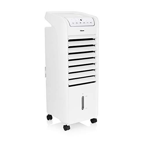 Mobiler Ventilator Tristar AT-5451 – Energiesparend – Timerfunktion