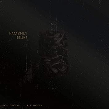 Famonly Deluxe