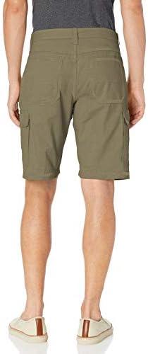 Cheap short pants _image3