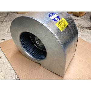 MORTEX Products 5 ☆ very popular 87-1008-05 1 2 HP Gas 10 2021 autumn and winter new 115 60 PKG RPM Blower