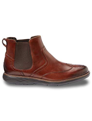 Best Mens Chelsea Boots