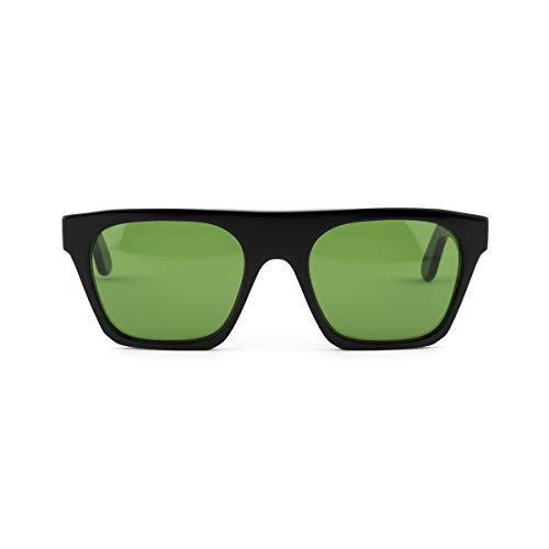 O' Guappo - Gafas de sol hechas a mano en Italia