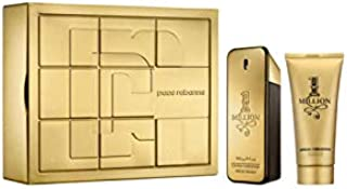 Amazon.es: Paco Rabanne - Sets / Perfumes y fragancias: Belleza