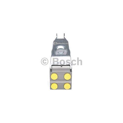 Bosch freinage reglerâ (0 986 482 039)