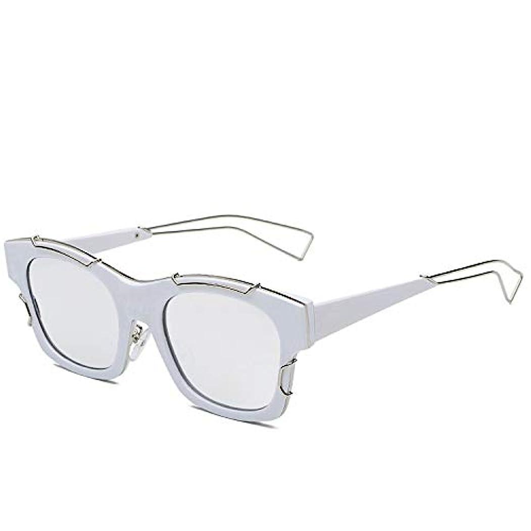 画面浴室イタリアのYXJJP サングラス メンズ メガネ 軽量 スキー ドライブ 釣り ユニセックス ゴルフ UV400 スポーツサングラス (Color : C)