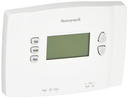 Honeywell RTH2300B1012/W1 7 Day Programmable Thermostat