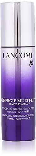 Lancôme Gesichtspflege Rénergie Multi-Lift 50.0 ml, Preis/100 ml: 179.98 EUR