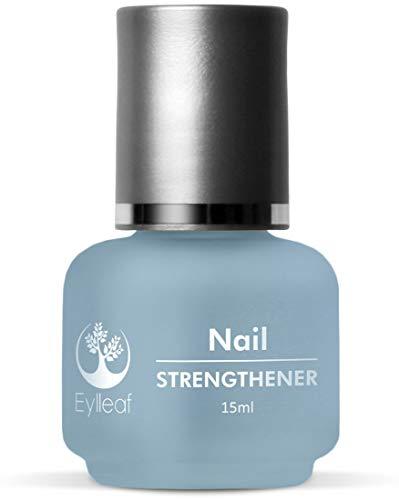 Eylleaf Nail Strengthener 15ml...