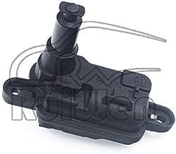 8V0862153A For Audi A1 A3 S3 Lim A6 Avant Allroad A7 Q3 Q7 A8 A4 Avant Fuel Filler Flap Door Lock Actuator Motor 8V0862153B 8V0