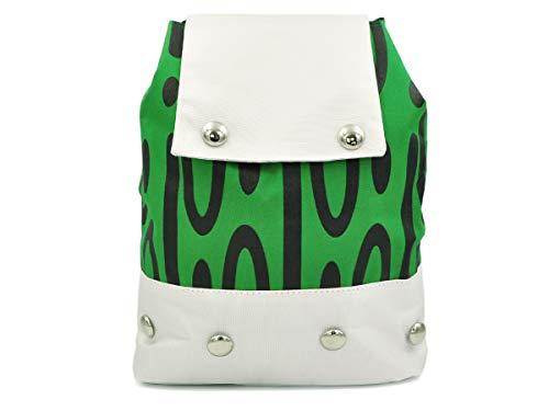 Großer Rucksack mit Kordelzug von Puma D. Ace   Cosplay Tasche