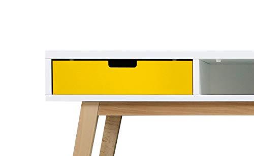 bopita Syo Schublade für Schreibtisch