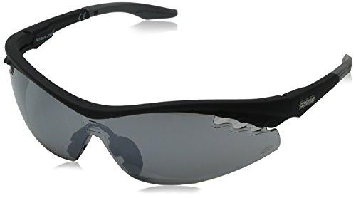 Best rawlings sunglasses for men for 2021