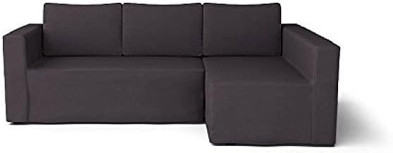 Best comfort works manstad Reviews