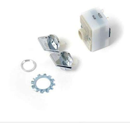 Switch Kit 675382 For Whirlpool Kenmore Maytag Trash Compactor