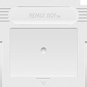 Remix Boy