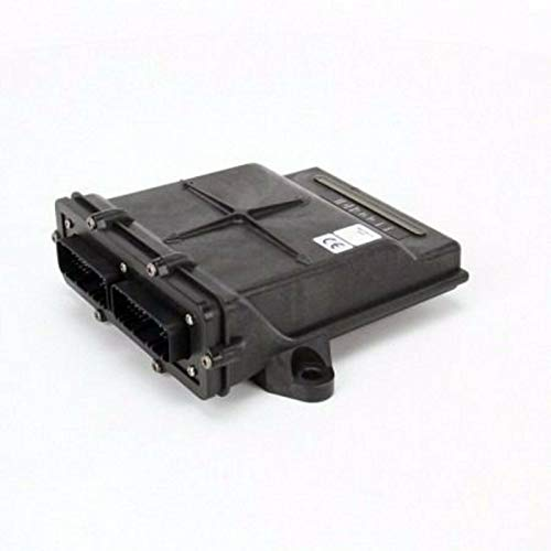Buy Bargain Raven 063-0173-031 CAN Smartrax 3D Control Node