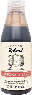 Roland Foods Balsamic Glaze, 7.3 Ounce