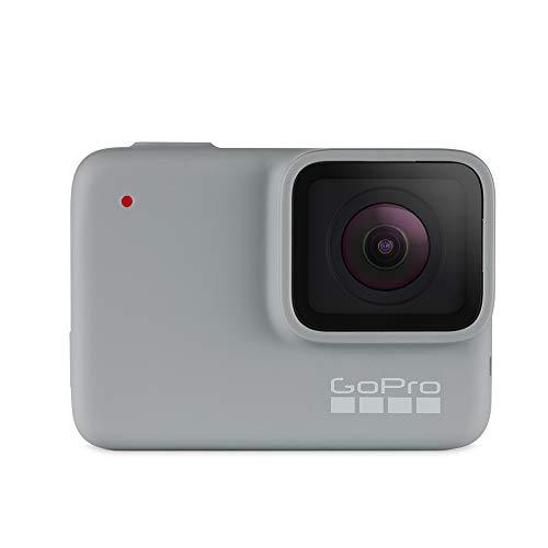 GoPro HERO7 ホワイト CHDHB-601