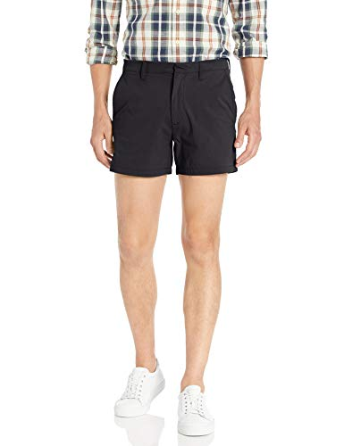 Amazon Brand - Goodthreads Men's 5
