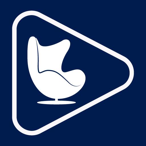 TMP - Telegram media player