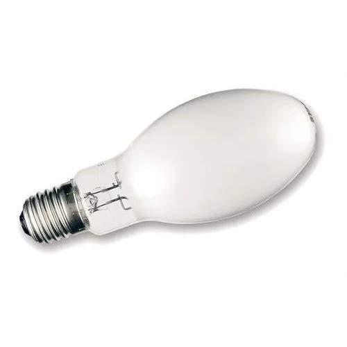 Sylvania 00 SHP BASIC PLUS E40 lampen, 150W, 1