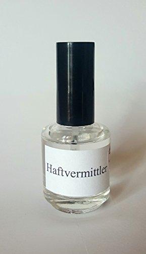 NEW Nail Art Adhésif 15 ml Transparent dehydrator Primer sous Vernis Bonder Base Coat similaire dehydrator Nail Accessoires clair design, vernis à ongles