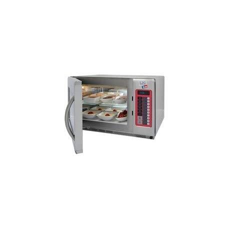 Horno microondas programable – 35L 2100 W – L2G –