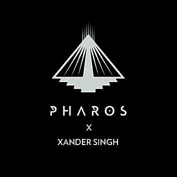 Pharos Sleep Mix