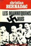 Les mannequins nus - France-Empire