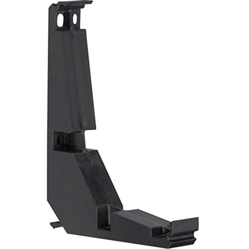 Hager TEHA RK-Profilhalter M5850 für RK190