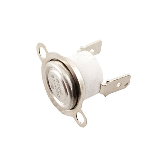 Castle Serenity Stove 720103 Replacement Temperature Sensor