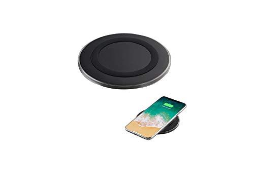 Onn 5-Watt Wireless Charging Pad Mat