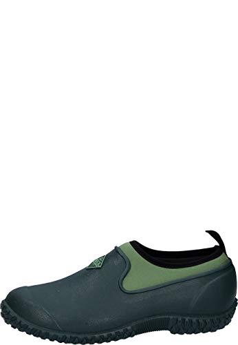 Muckster ll Women's Rubber Garden Shoes