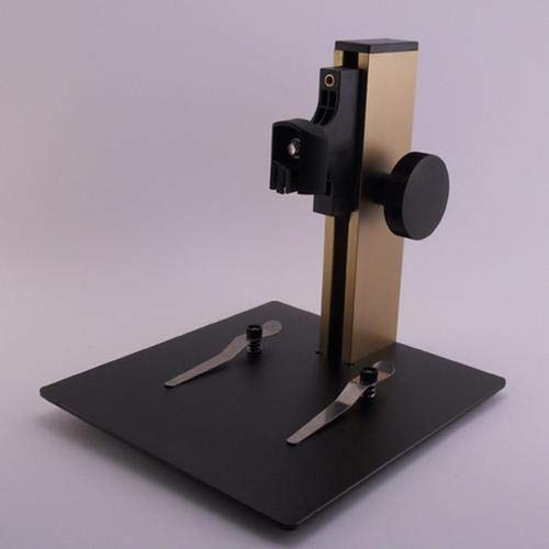 Firefly SL250, Scientific Digital Microscope Stand (Pack of 2 pcs)