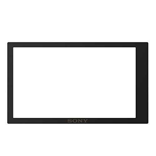 Digital Picture Frame Screen Protector Foils