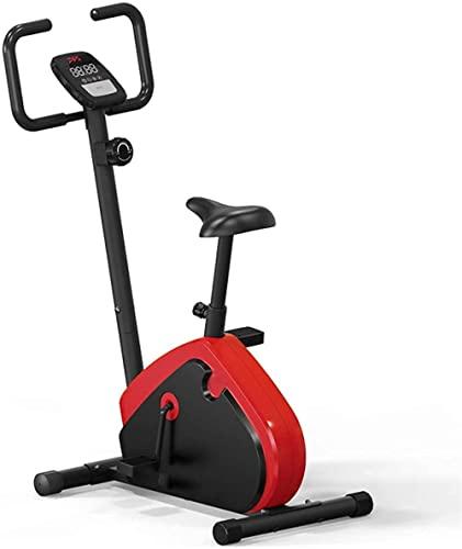 Flat Bike Indoor Fitness Perdita di peso Flat Bike Piccola attrezzatura per il fitness indoor