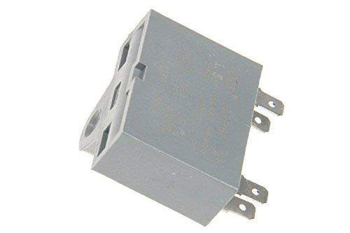 DeLonghi - Condensador deshumidificador Tasciugo DDS20 DDS25 DDS30 Combi PACS90