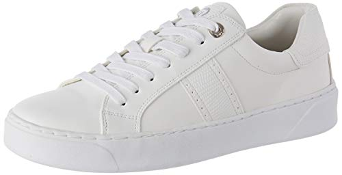 Sneakers Mustang 69213 Blancas