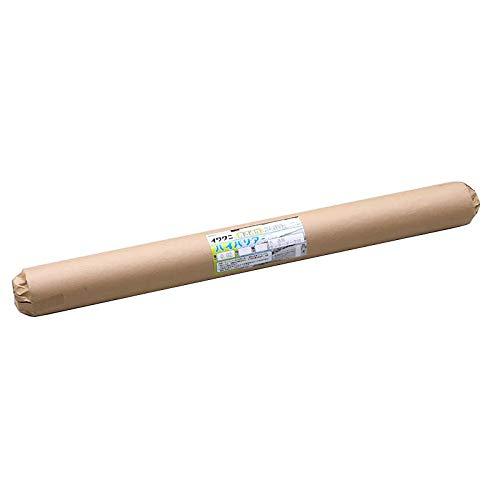 ハイバリアー 透明 厚さ0.02mm × 幅210cm × 長さ200m クリアマルチ 農業用シート 農業用マルチ 岩谷マテリアル タ種 D