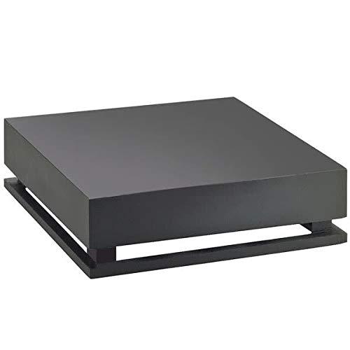 Cal-Mil 3332-4-96 Award Crate Riser 4
