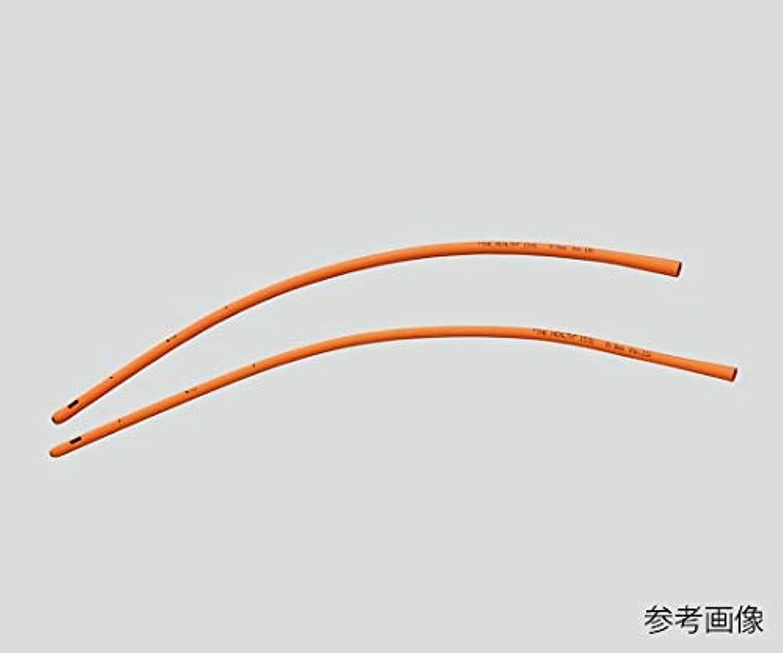 傾向があります考慮絶望イズモヘルス ザ ヘルス 腸カテーテル No.15 H-CRS115N