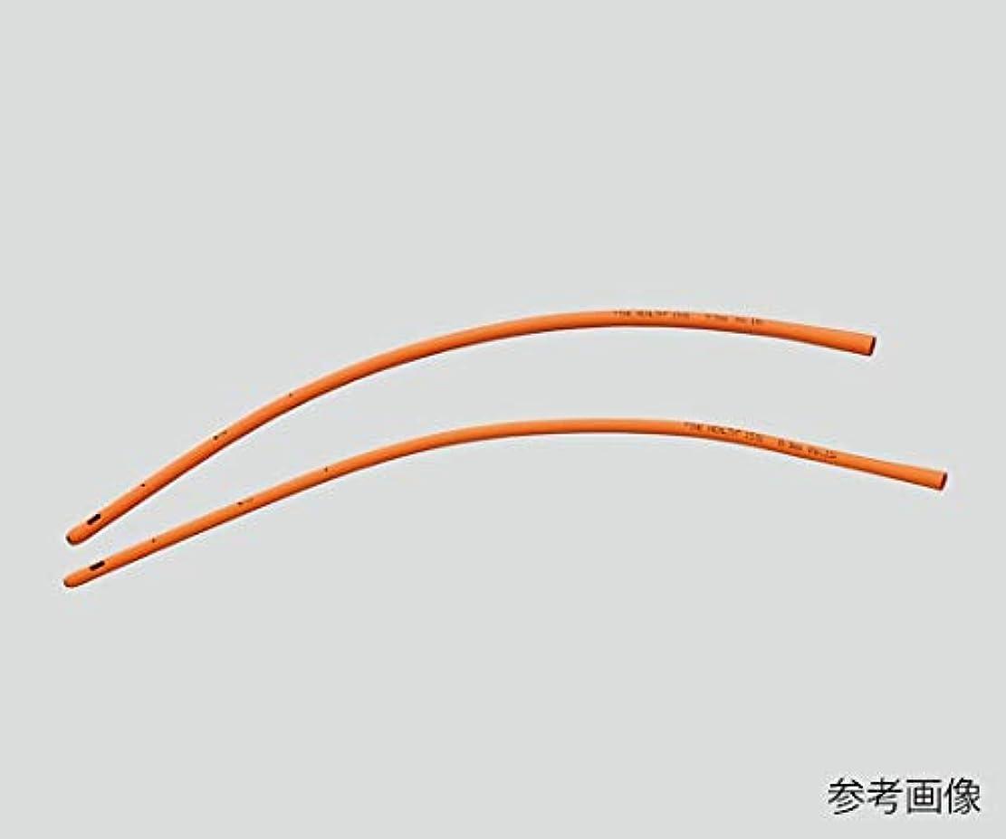 対角線ラベル入浴イズモヘルス ザ ヘルス 腸カテーテル No.19 H-CRS119N