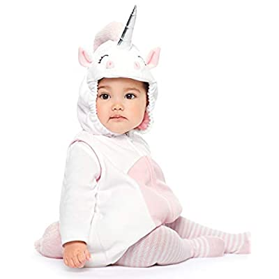 baby halloween costumes, End of 'Related searches' list