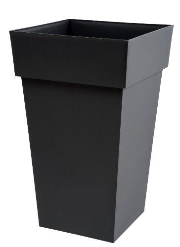 EDA Pot Toscane Carre 39X39X65 CM-62L