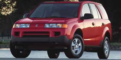 Amazon Com 2003 Saturn Vue Reviews Images And Specs Vehicles