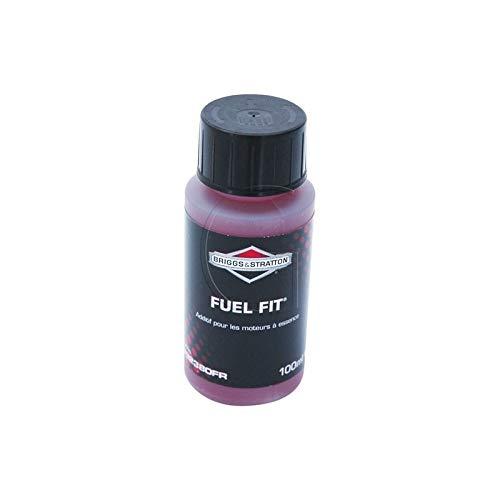 Zusatzstoff Kraftstoffdruckregler/Stabilisator Briggs & Stratton Herkunft: 992380